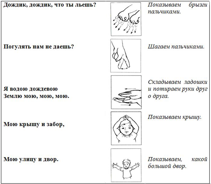 http://kaplyarosi.ru/wp-content/uploads/2012/11/61.png