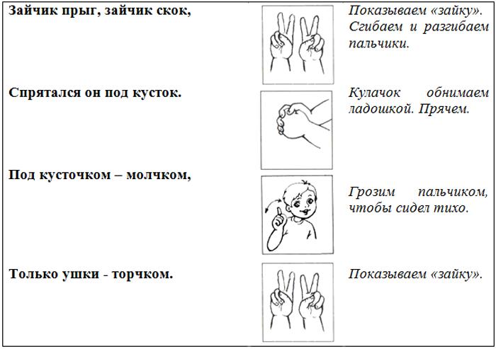 http://kaplyarosi.ru/wp-content/uploads/2012/12/18.png
