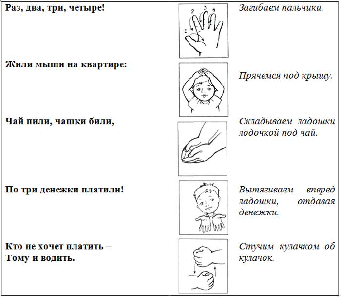 http://kaplyarosi.ru/wp-content/uploads/2012/12/30.png