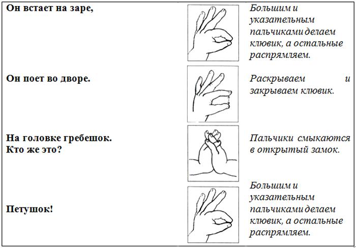 http://kaplyarosi.ru/wp-content/uploads/2012/12/32.png