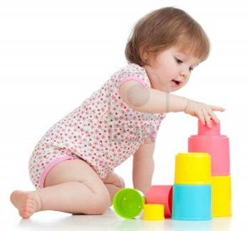 Занятия для детей от 1 года 3месяцев до 1 года 4месяцев