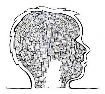 Психологическая игра «Слово со смыслом»