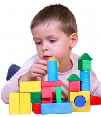 Занятия для детей от 1года 5месяцев до 1года 6месяцев