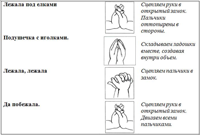 http://kaplyarosi.ru/wp-content/uploads/2013/02/43.png