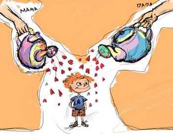 География 8 класс учебник домогацких 2016 читать онлайн