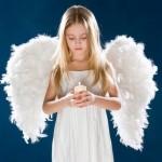 Психологическая игра «Крылья мечты»