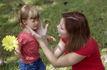 Как научиться разговаривать с ребенком