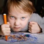 Как еще можно помочь ребенку выразить чувства