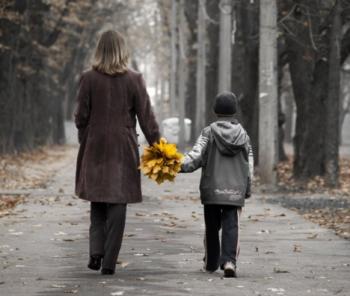 Опасения родителей