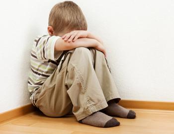 Методы взаимодействия родителей с детьми